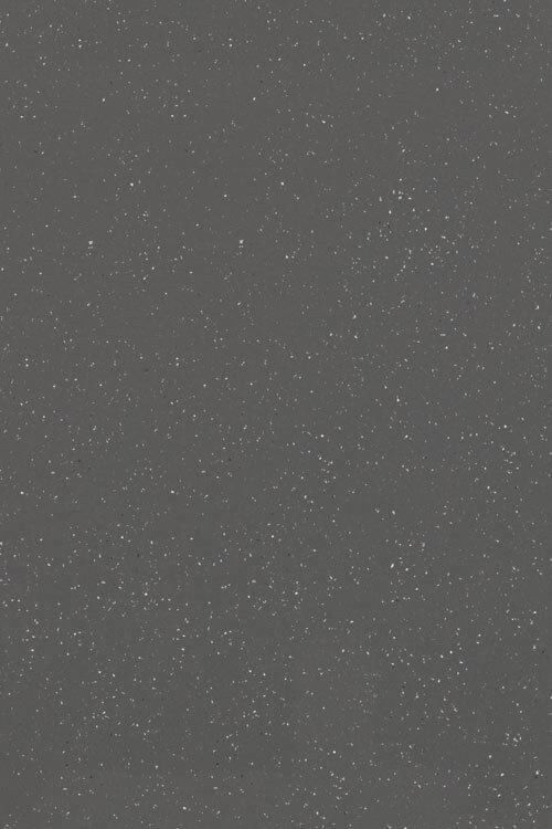 Линолеум SureStep Star 176952 Forbo