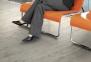 Плитка ПВХ Podium Pro 55 (Подіум Про 55) Beauflor - Фото 16