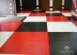 Veropol Com підлогове офісне покриття 5