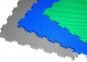 Factor універсальне модульне покриття 4