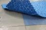 Aqua Stone антискользящее дренажное покрытие 6
