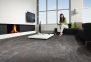 Плитка ПВХ Podium 30 Tiles (Подіум 30 Тайлс) Beauflor - Фото 11