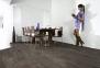 Плитка ПВХ Podium Pro 55 (Подіум Про 55) Beauflor - Фото 17