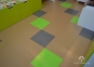 Veropol Com підлогове офісне покриття 3