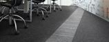 Килимова плитка Essence (Ессенс) Desso - Фото 27