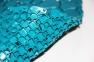 Aqua Stone антискользящее дренажное покрытие 4