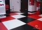 Veropol Com підлогове офісне покриття 2