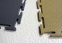 Sensor Bit универсальное модульное покрытие 1