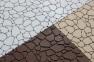 Aqua Stone антискользящее дренажное покрытие - Фото 22