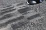 Ковровая плитка Scope (Скоп) Balsan 14