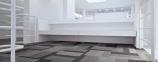Ковровая плитка Stratos (Стратос) Desso 2