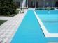 Aqua антиковзаюче дренажне покриття 0
