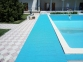 Aqua антиковзаюче дренажне покриття - Фото 19
