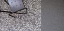 Ковровая плитка Scope (Скоп) Balsan 8