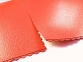 Sensor Secret Tech універсальне герметичне покриття 12