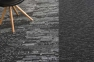 Ковровая плитка Scope (Скоп) Balsan 10