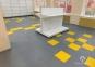Veropol Com підлогове офісне покриття 1