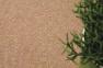 Ковролин Carrousel (Карусель) Balsan - Фото 30