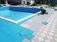 Aqua антиковзаюче дренажне покриття 1