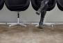 Плитка ПВХ Podium Pro 55 Tiles (Подиум Про 55 Тайлс) Beauflor 0