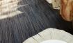 Ковровая плитка Batik (Батик) Balsan 0