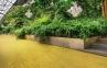 Ковровая плитка Jungle (Джунгли) Infini Colors Balsan - Фото 36