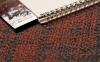 Килимова плитка Kilt (Кілт) Infini Design Balsan - Фото 11