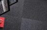 Ковровая плитка Ombra (Омбра) Infini Design Balsan 0