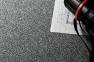 Килимова плитка L480 (Л480) Balsan - Фото 16