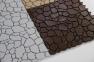 Aqua Stone антискользящее дренажное покрытие 2