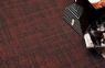 Килимова плитка Kilt (Кілт) Infini Design Balsan - Фото 12