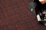 Ковровая плитка Kilt (Килт) Infini Design Balsan 2