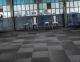 Ковровая плитка Ombra (Омбра) Infini Design Balsan 2