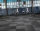 Ковровая плитка Ombra (Омбра) Infini Design Balsan - Фото 12