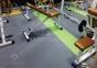 Sensor Yoga спортивное эластичное покрытие 1