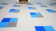 Sensor Secret Tech універсальне герметичне покриття 10