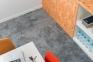 Ковровая плитка Tramontane (Трамонтан) Balsan - Фото 15