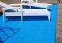 Aqua антиковзаюче дренажне покриття - Фото 23