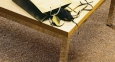 Ковролин Granit (Гранит) Forbo 0