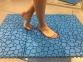 Aqua Stone антискользящее дренажное покрытие 0