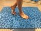 Aqua Stone антискользящее дренажное покрытие - Фото 19