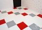 Veropol Com підлогове офісне покриття 4