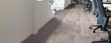Килимова плитка Essence (Ессенс) Desso - Фото 26