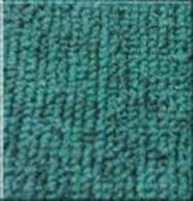 Ковролін City 23124 (Сіті 23124) Contract floor