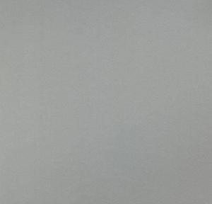 Плитка ПВХ Allura abstract (Аллюра абстракт) Forbo