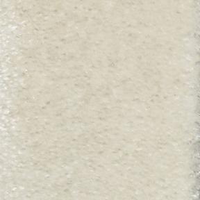 Ковролин Alzira (Алзира) AW - Фото 1