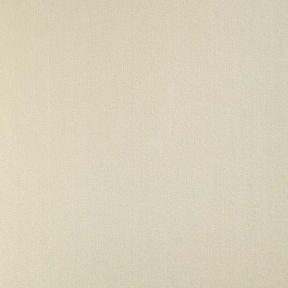 Ковролин Les Greens confort (Лес Гринс комфорт) Balsan - Фото 1
