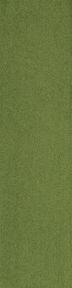 Ковровая плитка Bolero planks (Болеро планкс) Balsan