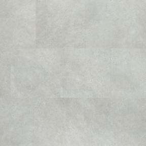 Плитка ПВХ Podium 30 Tiles (Подиум 30 Тайлс) Beauflor - Фото 1