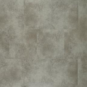 Плитка ПВХ Podium Pro 55 Tiles (Подіум Про 55 Тайлс) Beauflor - Фото 1